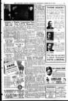 Coventry Evening Telegraph Wednesday 22 February 1950 Page 19