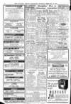 Coventry Evening Telegraph Thursday 23 February 1950 Page 2