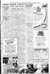 Coventry Evening Telegraph Thursday 23 February 1950 Page 3