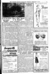 Coventry Evening Telegraph Thursday 23 February 1950 Page 5