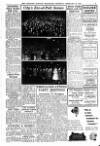 Coventry Evening Telegraph Thursday 23 February 1950 Page 7