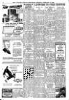 Coventry Evening Telegraph Thursday 23 February 1950 Page 8