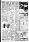 Coventry Evening Telegraph Thursday 23 February 1950 Page 9