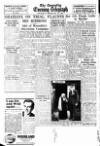 Coventry Evening Telegraph Thursday 23 February 1950 Page 12