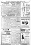 Coventry Evening Telegraph Thursday 23 February 1950 Page 18