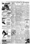 Coventry Evening Telegraph Thursday 23 February 1950 Page 19