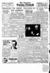Coventry Evening Telegraph Thursday 23 February 1950 Page 20