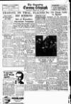 Coventry Evening Telegraph Thursday 23 February 1950 Page 22