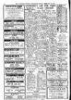Coventry Evening Telegraph Friday 24 February 1950 Page 2