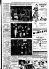 Coventry Evening Telegraph Friday 24 February 1950 Page 3