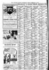 Coventry Evening Telegraph Friday 24 February 1950 Page 4