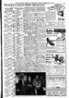 Coventry Evening Telegraph Friday 24 February 1950 Page 5