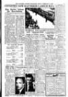 Coventry Evening Telegraph Friday 24 February 1950 Page 7
