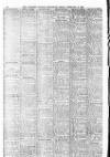 Coventry Evening Telegraph Friday 24 February 1950 Page 10