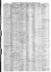 Coventry Evening Telegraph Friday 24 February 1950 Page 11