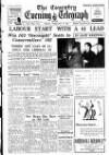 Coventry Evening Telegraph Friday 24 February 1950 Page 13
