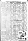 Coventry Evening Telegraph Friday 24 February 1950 Page 15