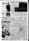 Coventry Evening Telegraph Friday 24 February 1950 Page 17