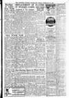 Coventry Evening Telegraph Friday 24 February 1950 Page 18