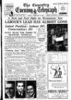 Coventry Evening Telegraph Friday 24 February 1950 Page 24