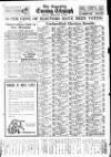 Coventry Evening Telegraph Friday 24 February 1950 Page 25
