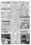 Coventry Evening Telegraph Saturday 25 February 1950 Page 2