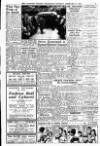 Coventry Evening Telegraph Saturday 25 February 1950 Page 3