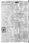 Coventry Evening Telegraph Saturday 25 February 1950 Page 8