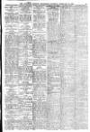 Coventry Evening Telegraph Saturday 25 February 1950 Page 9