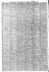 Coventry Evening Telegraph Saturday 25 February 1950 Page 10
