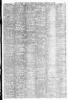 Coventry Evening Telegraph Saturday 25 February 1950 Page 11