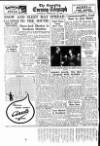 Coventry Evening Telegraph Saturday 25 February 1950 Page 12