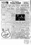 Coventry Evening Telegraph Saturday 25 February 1950 Page 14