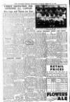 Coventry Evening Telegraph Saturday 25 February 1950 Page 17