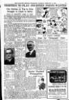 Coventry Evening Telegraph Saturday 25 February 1950 Page 18
