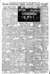 Coventry Evening Telegraph Saturday 25 February 1950 Page 19