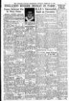 Coventry Evening Telegraph Saturday 25 February 1950 Page 20