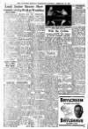 Coventry Evening Telegraph Saturday 25 February 1950 Page 21
