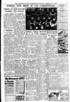 Coventry Evening Telegraph Saturday 25 February 1950 Page 22