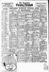 Coventry Evening Telegraph Saturday 25 February 1950 Page 23