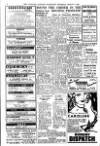 Coventry Evening Telegraph Thursday 09 March 1950 Page 2
