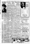 Coventry Evening Telegraph Thursday 09 March 1950 Page 3