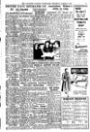 Coventry Evening Telegraph Thursday 09 March 1950 Page 5