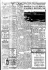 Coventry Evening Telegraph Thursday 09 March 1950 Page 6