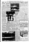 Coventry Evening Telegraph Thursday 09 March 1950 Page 7
