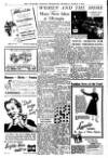 Coventry Evening Telegraph Thursday 09 March 1950 Page 8