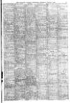 Coventry Evening Telegraph Thursday 09 March 1950 Page 11
