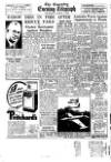 Coventry Evening Telegraph Thursday 09 March 1950 Page 12