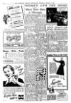 Coventry Evening Telegraph Thursday 09 March 1950 Page 14