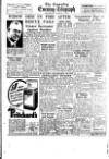 Coventry Evening Telegraph Thursday 09 March 1950 Page 15